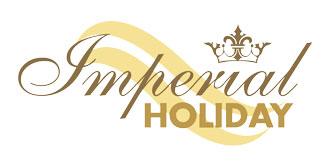 pre_1408624975__imperialholiday_logo.jpg