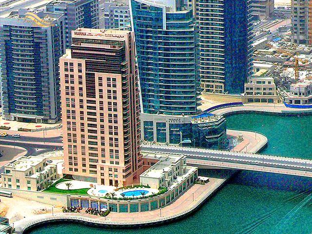 Marina_aparts_UAE_017.JPG.3aa2a7619989958479aa96c89f109081.jpg