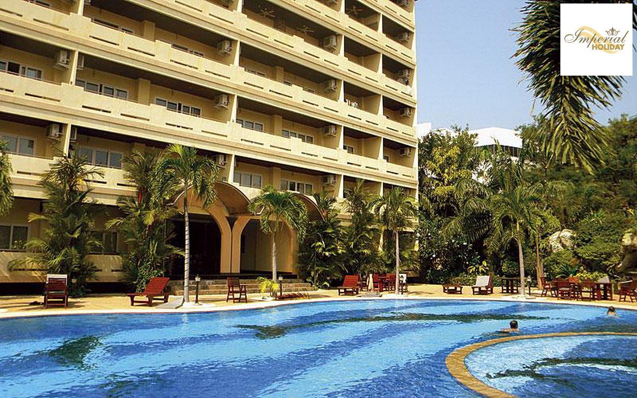 View Talay Holiday Resort_002.JPG