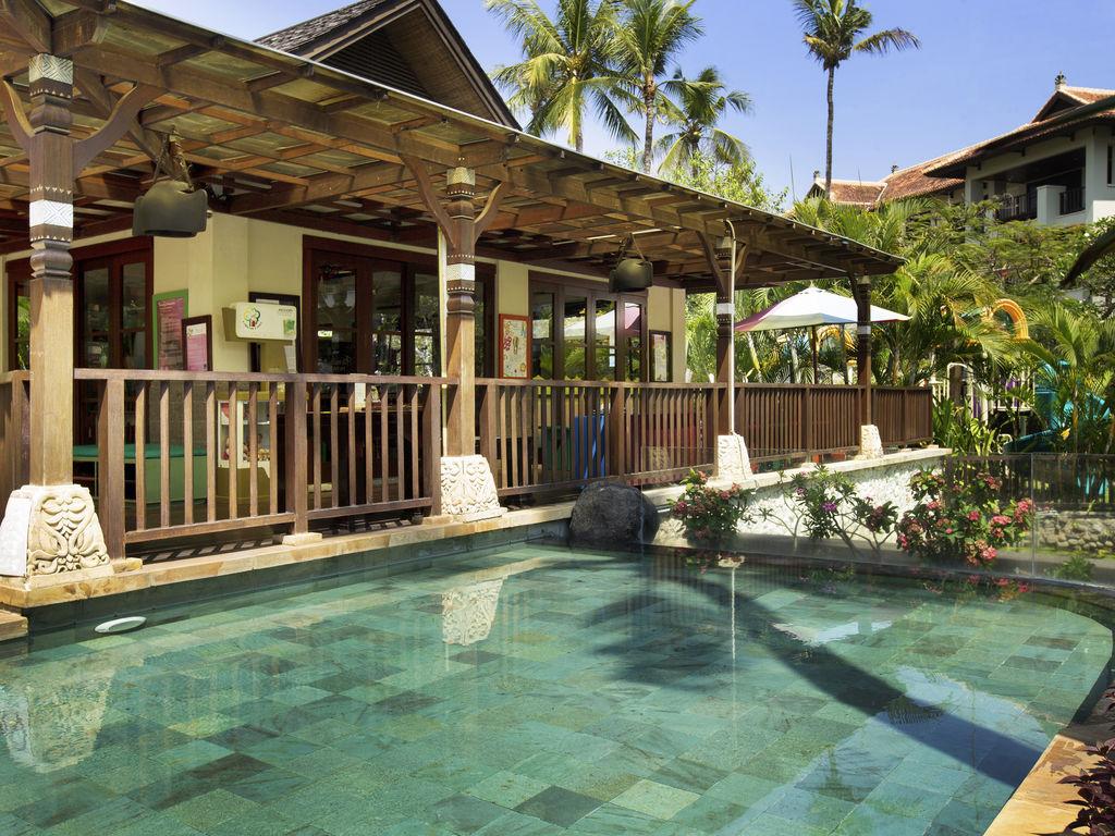 Novotel Bali Nusa Dua (36).jpg