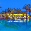 Tenerife_Oasis_resort_002.JPG