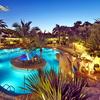 Tenerife_Oasis_resort_003.JPG