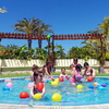 Tenerife_Oasis_resort_004.JPG