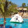 Tenerife_Oasis_resort_005.JPG