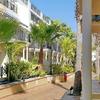 Tenerife_Oasis_resort_006.JPG
