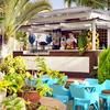 Tenerife_Oasis_resort_009.JPG