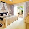 Tenerife_Oasis_resort_013.JPG