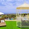 Tenerife_Oasis_resort_015.JPG