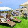 Tenerife_Oasis_resort_016.JPG