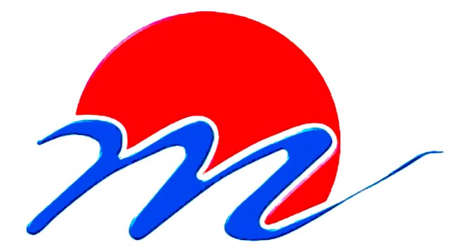 mtcplus-logo.JPG