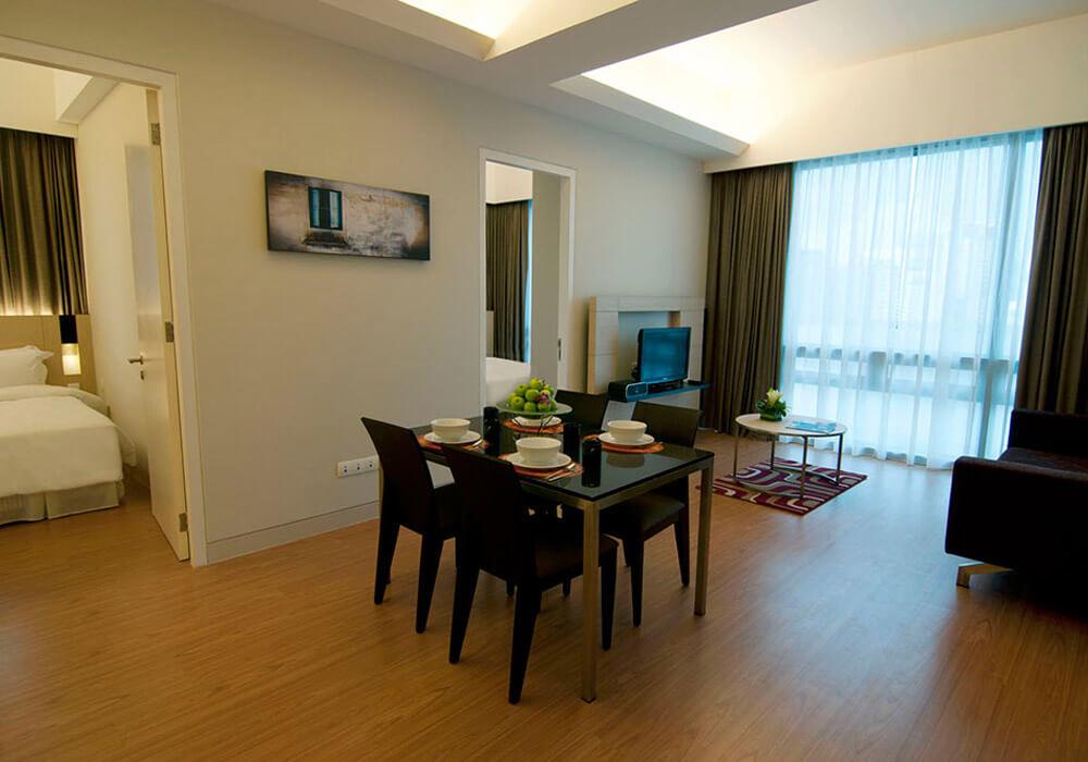 large.2bedroom_premier.jpg.8f6681c38e62e