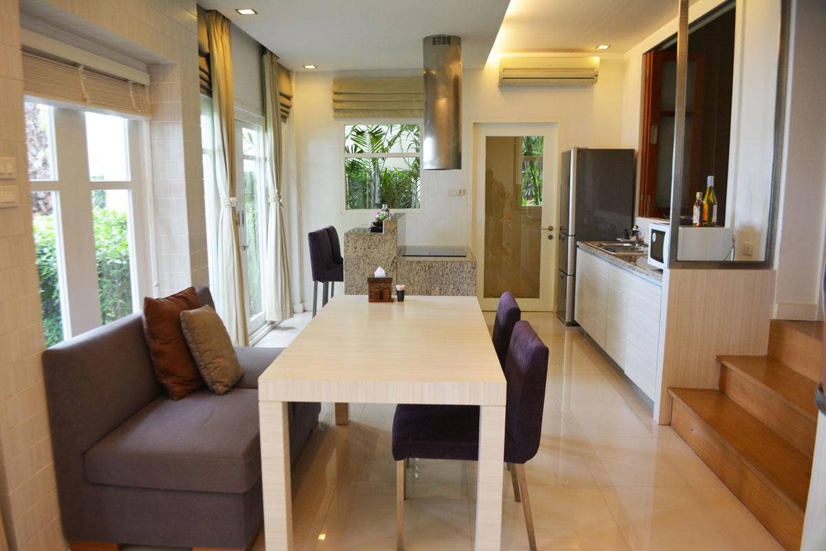 large.904-Kitchen5.jpg.5f95838e7547d9627