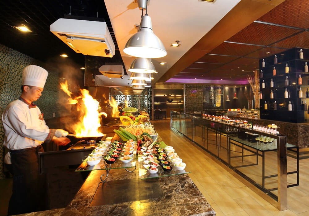 large.Flavors-Restaurant.jpg.8955a28783f