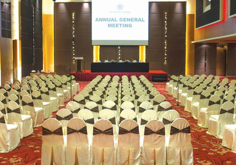 large.Grand-Hibiscus-Ballroom.jpg.540954