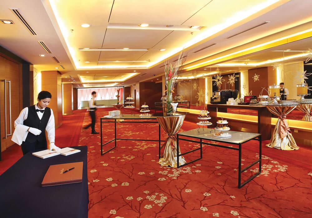 large.Grand-Hibiscus-Foyer.jpg.0e0b687ac