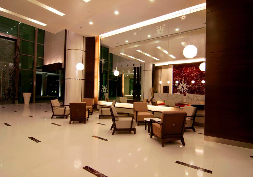 large.Lobby-1.jpg.02b1cc36719b019c09dd31