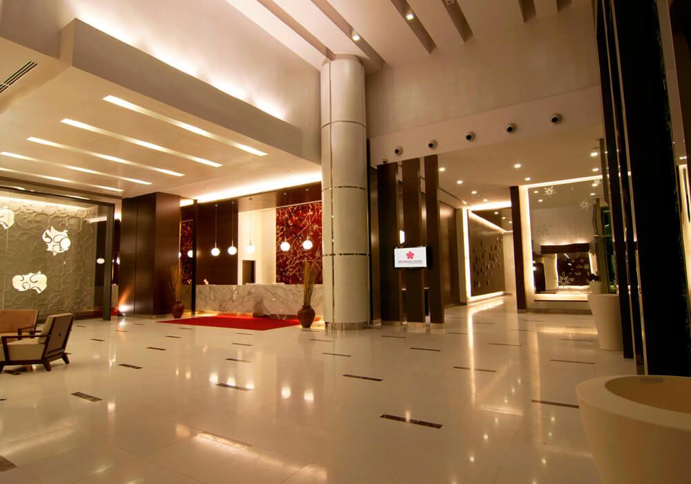 large.Lobby-6.jpg.7255c867fd19be7a1ac55c