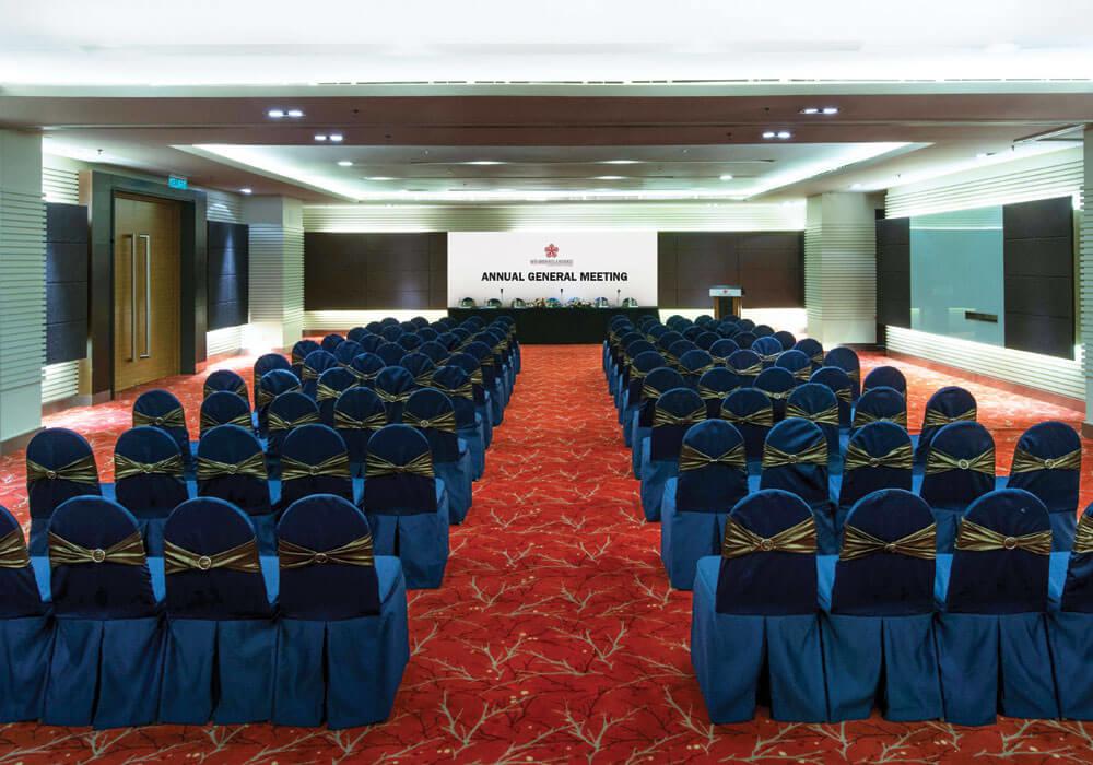 large.Lotus-Ballroom.jpg.5ae9fc3521d9529