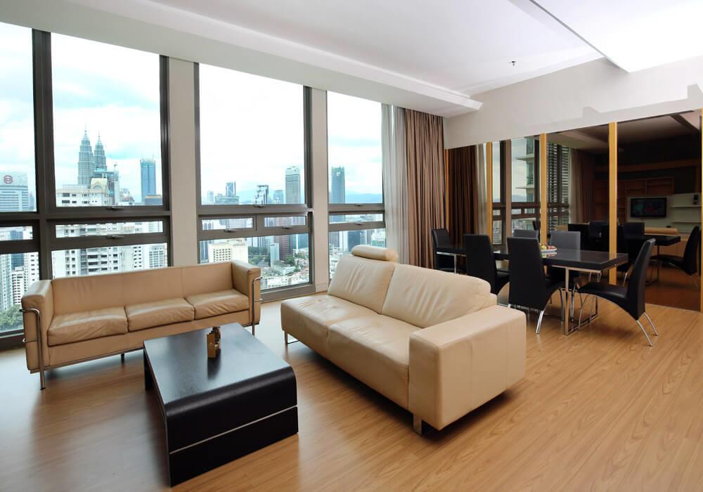 large.Penthouse-03.jpg.98145b07d89cd5313