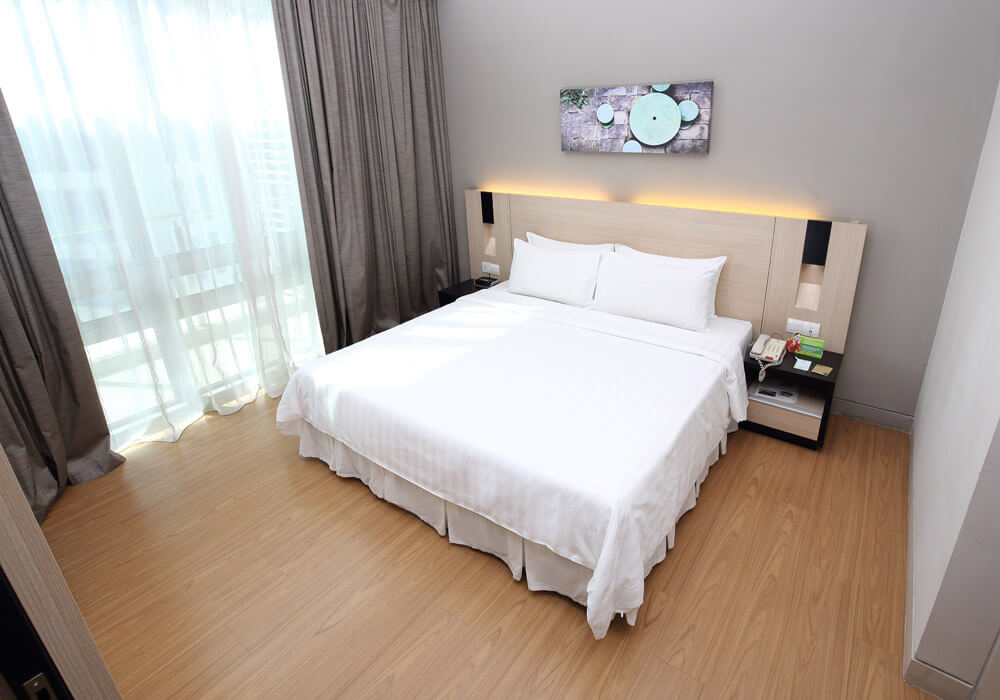 large.Residence-Suite-02.jpg.8d43979c77c