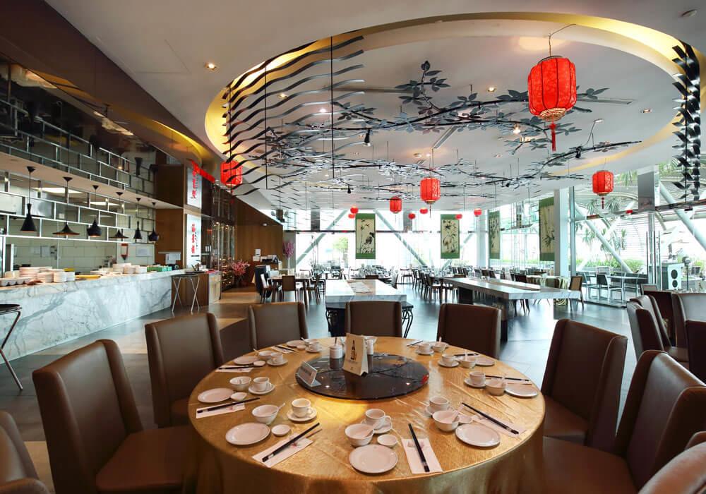 large.Sino-Scene-Chinese-Restaurant-02.j