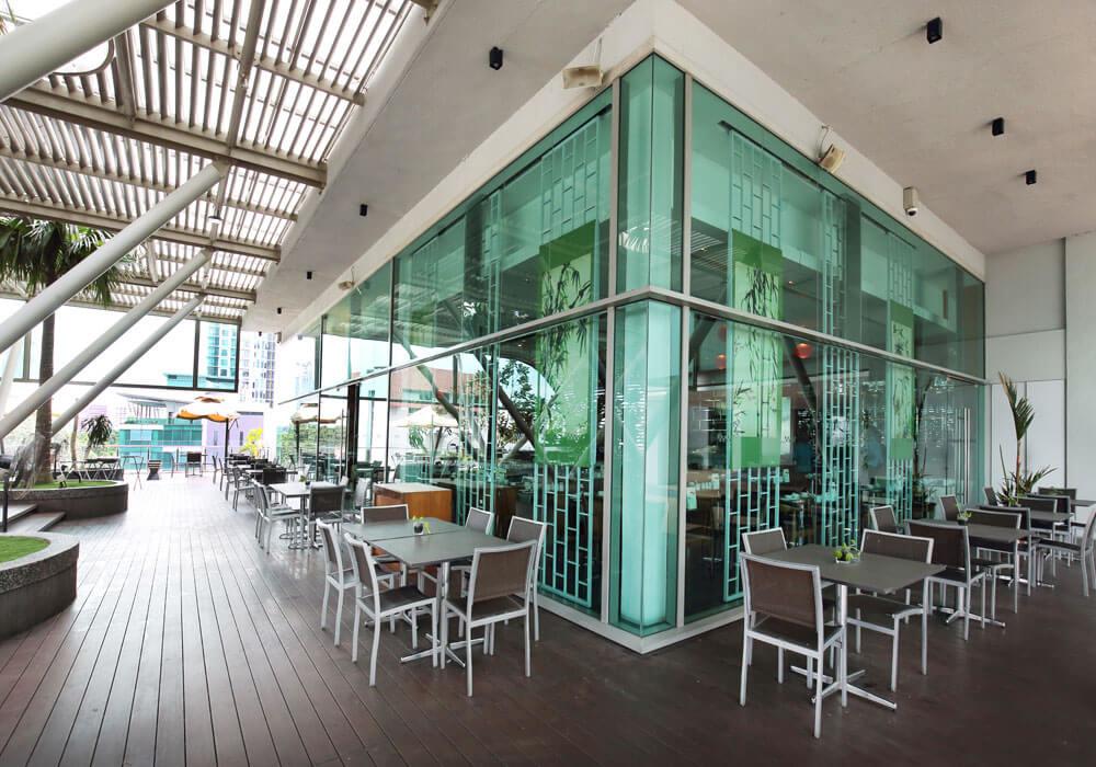 large.Sino-Scene-Chinese-Restaurant-03.j