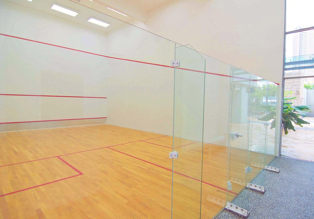 large.Squash-Court.jpg.6bd8fdd310f431fac