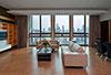 large.penthouse.jpg.28cc8a60e4673c2bdc70