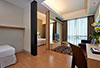 large.residence-suite.jpg.a1ccc4a78d8c31