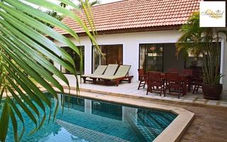 View Talay Holiday Resort