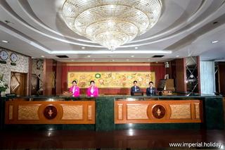 Grand Tower Inn Rama Vl_003.JPG