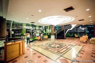Grand Tower Inn Rama Vl_004.JPG