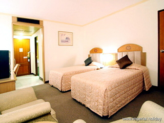 Grand Tower Inn Rama Vl_009.JPG
