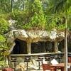 View Talay Holiday Resort_001.JPG