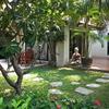 View Talay Holiday Resort_003.JPG
