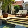 View Talay Holiday Resort_004.JPG