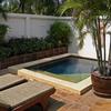 View Talay Holiday Resort_005.JPG