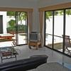 View Talay Holiday Resort_006.JPG
