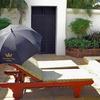 View Talay Holiday Resort_007.JPG