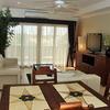 View Talay Holiday Resort_008.JPG