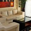 View Talay Holiday Resort_009.JPG