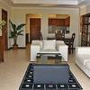 View Talay Holiday Resort_010.JPG
