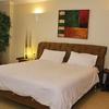 View Talay Holiday Resort_012.JPG