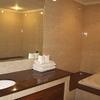 View Talay Holiday Resort_013.JPG