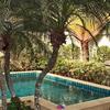 View Talay Holiday Resort_014.JPG