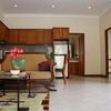 View Talay Holiday Resort_015.JPG