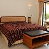 View Talay Holiday Resort_016.JPG