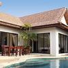 View Talay Holiday Resort_017.JPG