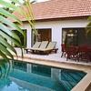 View Talay Holiday Resort_018.JPG