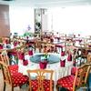 Grand Tower Inn Rama Vl_002.JPG